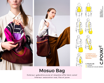 Mosuo-Bag-selection-(1).png